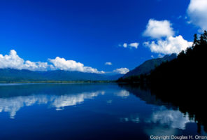 Lake Quinault Case | Quinault Indian Nation